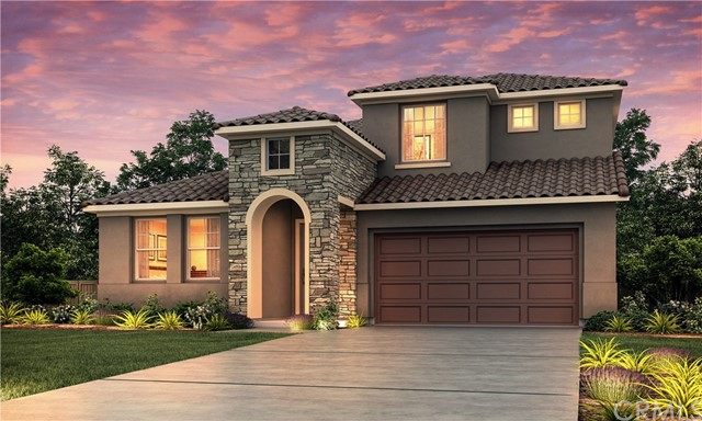 1665 Dodder Drive, Los Banos, CA 93635