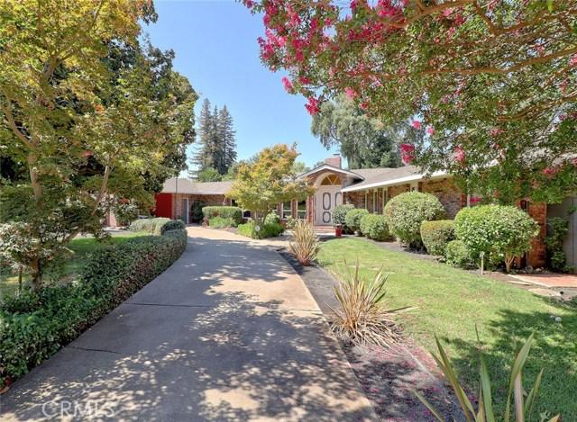 180 Estates Drive, Chico, CA 95928