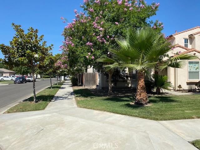 2705 N Crowe St, Visalia, CA 93291 Photo 0