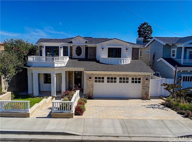 1246 10th, Manhattan Beach, CA 90266