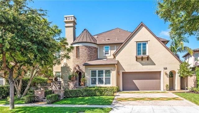 11 Roshelle Lane, Ladera Ranch, CA 92694