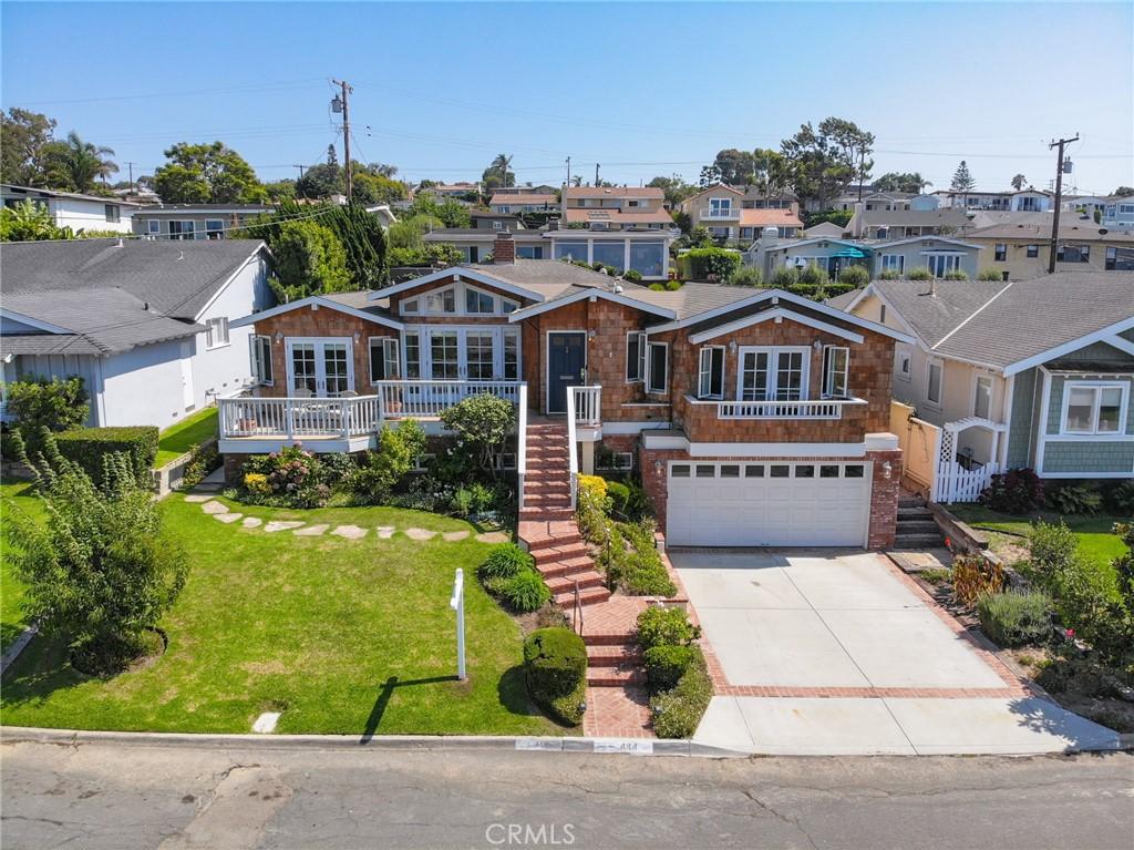 Photo of 444 Calle De Castellana, Redondo Beach, CA 90277