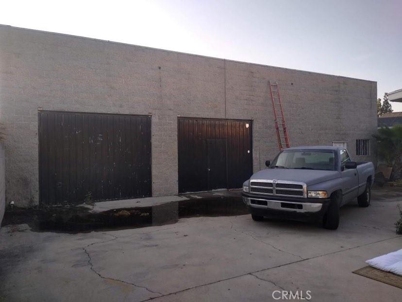 Photo of 11063 Wright Road, Lynwood, CA 90262