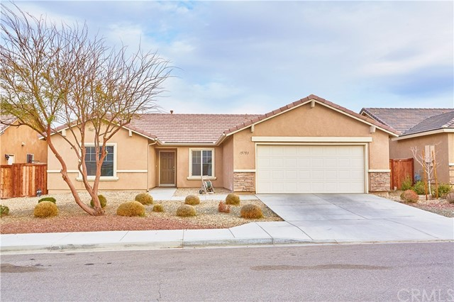 15753 Whitecap Way, Victorville, CA 92394