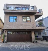 2211 Vista Drive, Manhattan Beach, California 90266, 3 Bedrooms Bedrooms, ,3 BathroomsBathrooms,For Sale,Vista,SB13231419