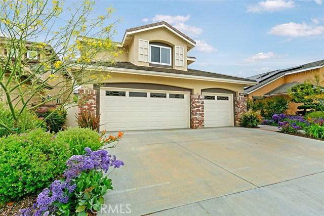 Photo of 4834 Linaro Drive, Cypress, CA 90630