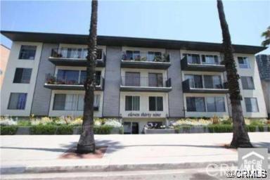 1139 E Ocean Blvd #109, Long Beach, CA 90802