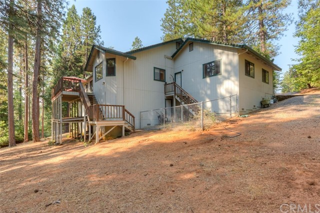 4724 Snow Mountain Wy, Forest Ranch, CA 95942 Photo 31