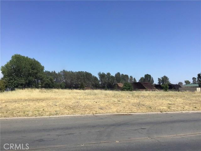 0 5th Avenue, Oroville, CA 95915