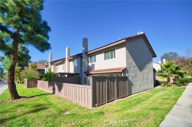 2663 Monterey Place, Fullerton, California 92833, 4 Bedrooms Bedrooms, ,2 BathroomsBathrooms,Residential,For Rent,Monterey,PW21008471