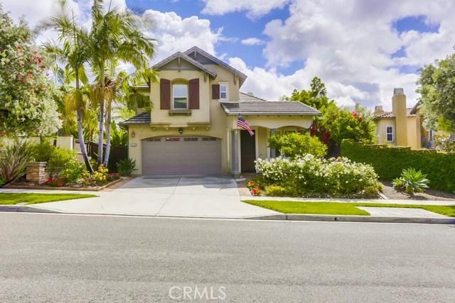 6788 Estrella De Mar Road, Carlsbad, CA 92009