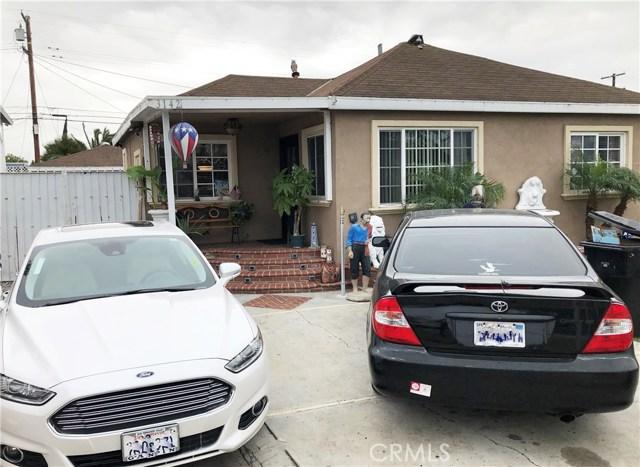 3142 Marine Avenue, Gardena, CA 90249