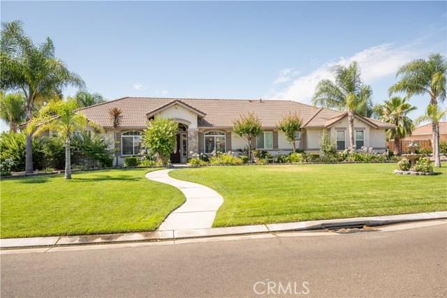 6333 Jonah Street, Atwater, CA 95301