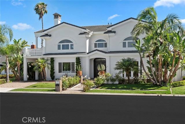 901 Cliff Drive, Newport Beach, CA 92663