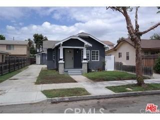 5915 California Av, Long Beach, CA 90805 Photo