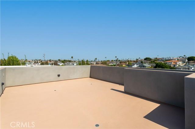 37. 1912 Marshallfield Lane #A Redondo Beach, CA 90278