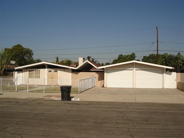 1147 W Vermont Avenue, Anaheim, CA 92802