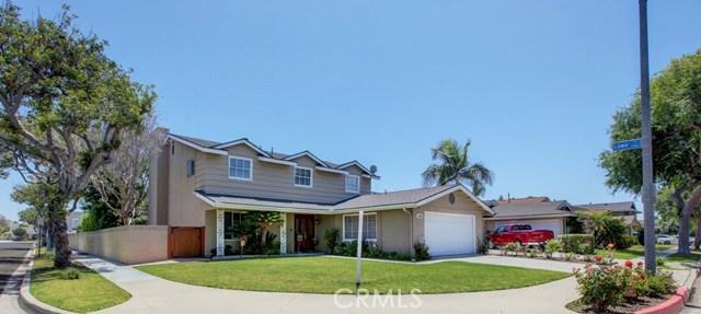 3190 Arlotte Avenue, Long Beach, CA 90808