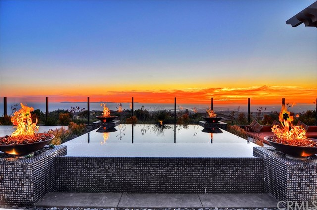47 Overlook Drive, Newport Coast, CA 92657