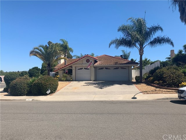 714 Rivertree Drive, Oceanside, CA 92058