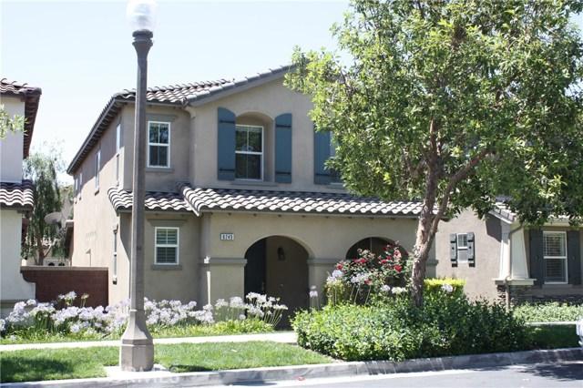8249 Garden Gate Street, Chino, CA 91708