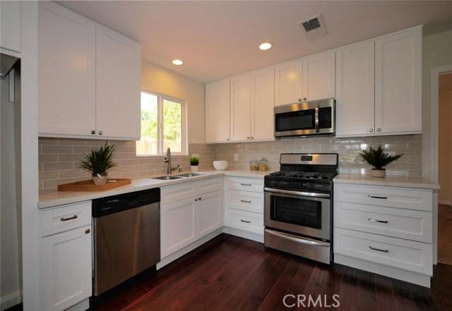 1744 Newport Av, Pasadena, CA 91103 Photo 5