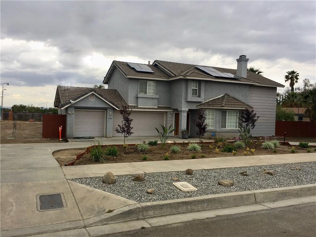 1325 Chrysolite Avenue, Mentone, CA 92359