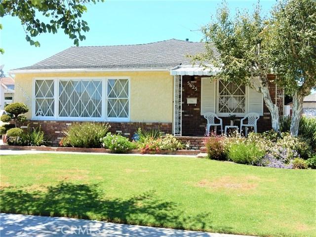 5625 Hazelbrook Avenue, Lakewood, CA 90712