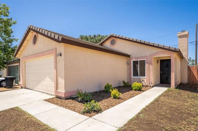 1060 Orangewood Street, Colton, CA 92324