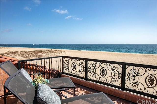 Photo of 1556 E Oceanfront, Newport Beach, CA 92661