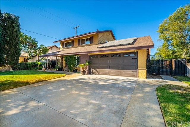 1524 S Merrill Street, Corona, CA 92882