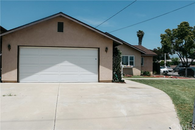 8661 Marshall Street, Rosemead, CA 91770