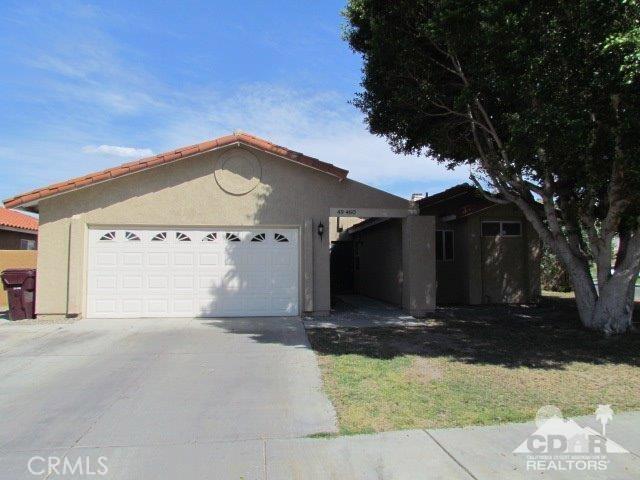 49460 Narciso Lane, Coachella, CA 92236