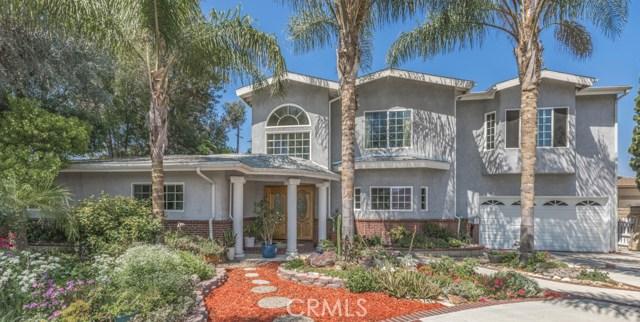 12681 Lanakila Lane, Garden Grove, CA 92841