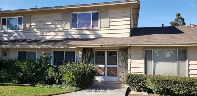 17404 Euclid Street, Fountain Valley, CA 92708
