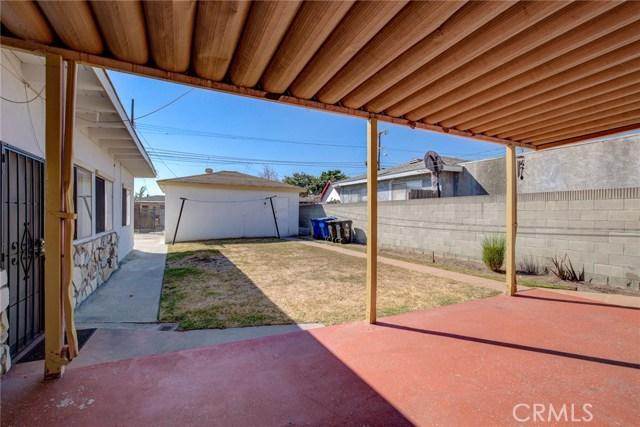 1412 255th St, Harbor City, CA 90710 Photo 48