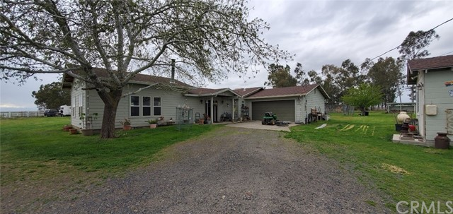 4960 jake Road, Chico, CA 95973