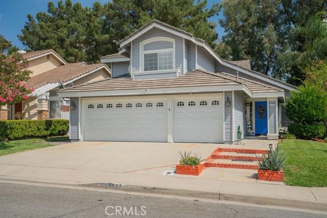 6857 Venice Place, Rancho Cucamonga, CA 91701