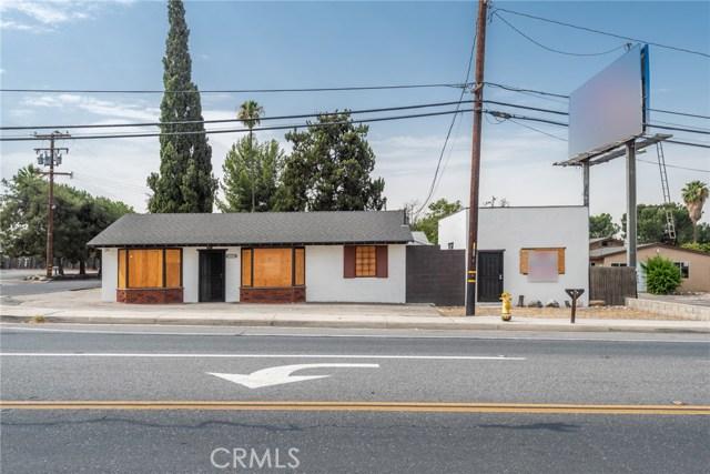 1920 Mentone Boulevard, Mentone, CA 92359