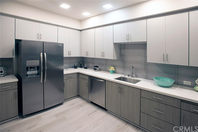6944 Knowlton Place 206, Los Angeles, CA 90045
