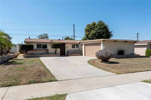 13623 Valley View Avenue, La Mirada, CA 90638