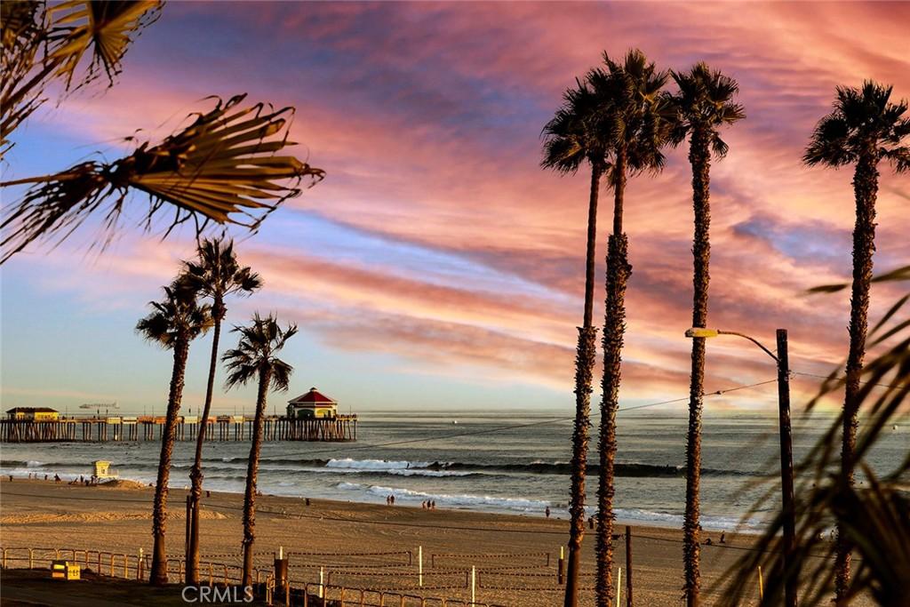 Photo of 1616 Pacific Coast, Huntington Beach, CA 92648