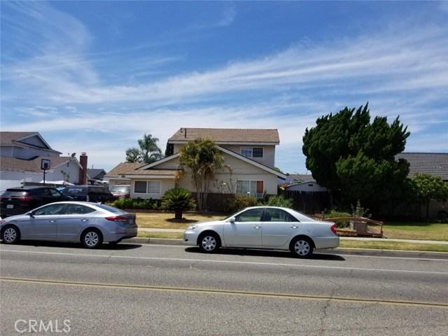 109 S Kingsley Street, Anaheim, CA 92806