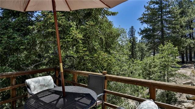 32998 Canyon Dr, Green Valley Lake, CA 92341 Photo 26