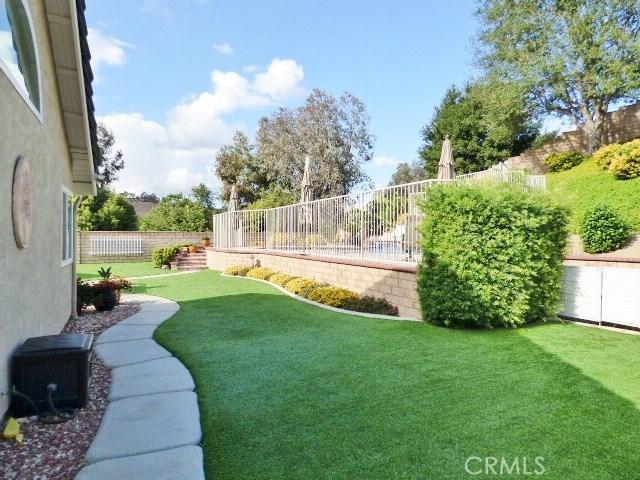 地址: 3216 Moonlight Court, Chino Hills, CA 91709