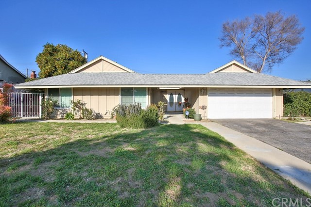 21021 Cool Springs Drive, Diamond Bar, CA 91765