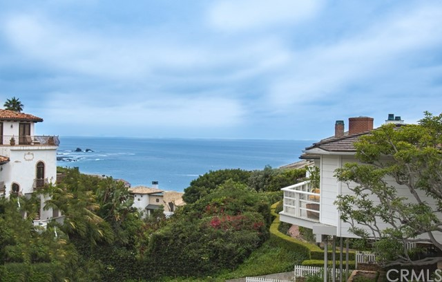 117 Emerald Bay, Laguna Beach, CA 92651