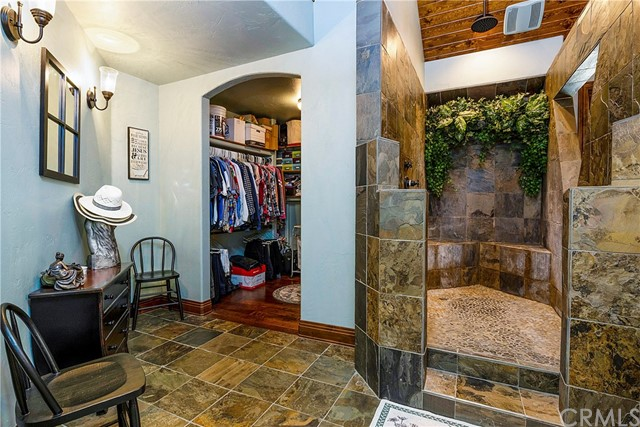 7300 8 W 25 Trail, Lucerne, California 95458, 2 Bedrooms Bedrooms, ,3 BathroomsBathrooms,Single Family Residence,For Sale,8 W 25,LC20251526
