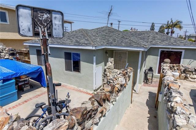 2403 Hadley Lane- Redondo Beach- California 90278, 3 Bedrooms Bedrooms, ,1 BathroomBathrooms,For Sale,Hadley,SB18094584