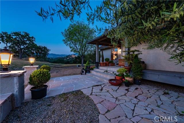 4301 Tims Road, Santa Ynez, CA 93460